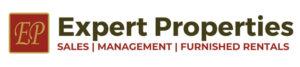 Expert Properties